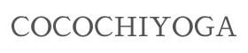 ココチヨガ |心地よく暮らすヒント